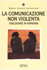 La comunicazione non violenta. Dialogare in