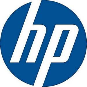 hewlett-packard-enterprise-05m-ext-minisas-hd-to-minisas-new-retail-2920243-new-retail-cable