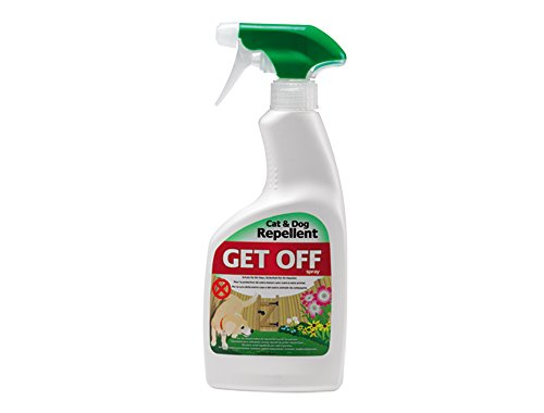 get-off-ga0852400-repellente-500-ml