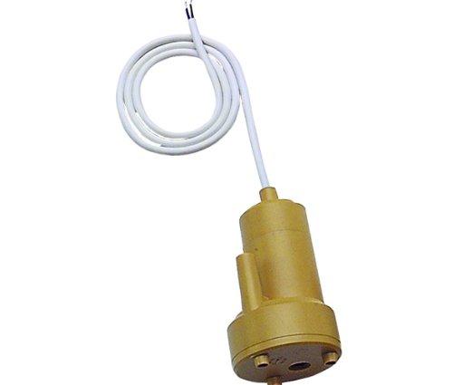 Barwig Pompa Immersione Hummelladen necessità, 25728