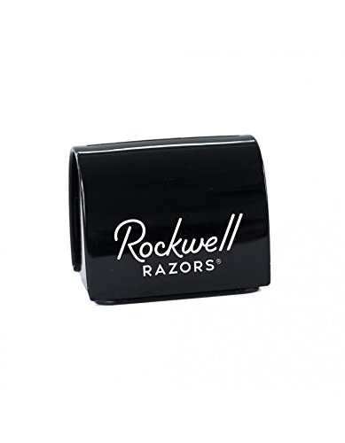Conteneur de lames Rockwell