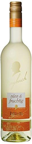 Maybach-Riesling-QbA-s-und-fruchtig-6-x-075-l