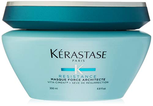Kérastase Haarmaske Force Architec, 200 ml -