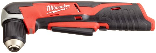 MILWAUKEE 4933416900 C 12 RAD / 0-VERSION - ATORNILLADOR INALAMBRICO COMPACTO