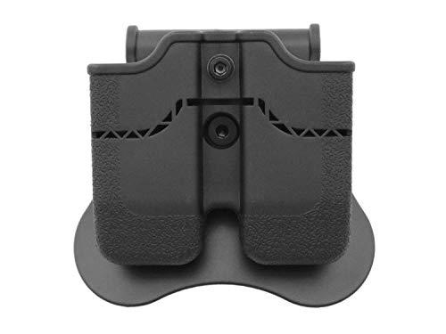 Amomax Paddle Hartschalen Magazintasche für M1911 Serie [AM-MP-1911] -