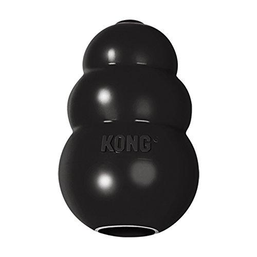 kong-extreme-dog-toy-large-black