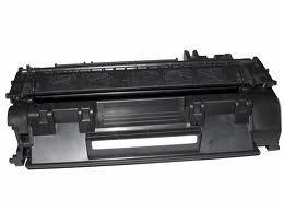 itc-hp80a-cf280a-kompatibel-mit-hp-tonerkartusche-schwarz