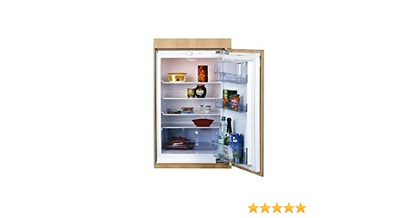 Amica Kühlschrank Ohne Gefrierfach : Amica 555283 einbau kühlschrank evks 16002 eek: a nutzinhalt: 145l