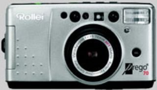 rollei-prego-70-135-mm-fotocamera
