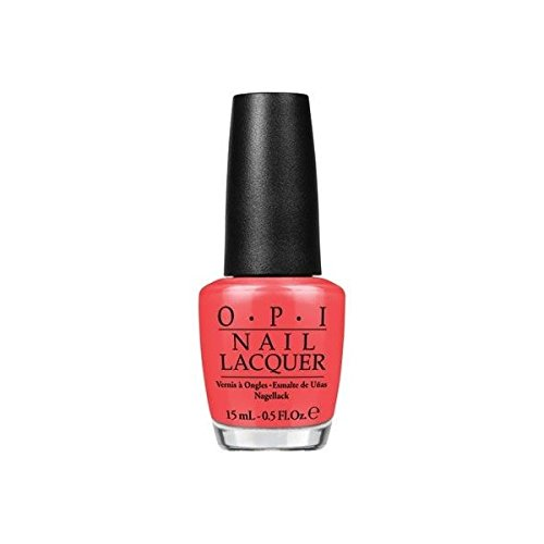 Vernis OPI Toucan Do It You Try