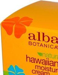 alba-botanica-hawaiian-moisture-cream-jasmine-vitamin-e-3-oz-by-chom