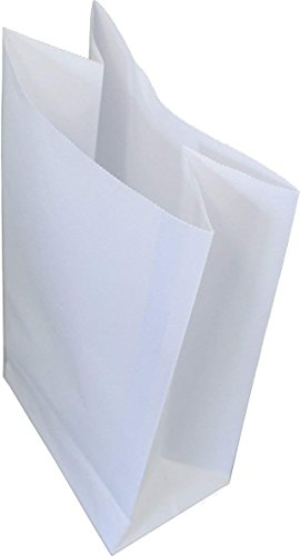 Price comparison product image HypaClean Sick Bags (Pack of 25)