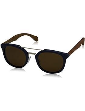TOMMY HILFIGER 1198/S8G5RP Sonnenbrille 51 mm