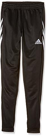 Survetement Entrainement Foot - Adidas w57983 pantalon d'entraînement vêtements de football