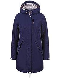 Suchergebnis auf für: Icepeak Blau Jacken