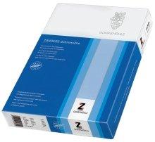 Gohrsmühle hadernhaltig DIN A4/43517 weiß Papier 100 g/qm Inh.200
