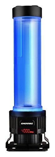 Enermax ELC de agua de refrigeración negro 300ml