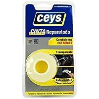 Ceys CEY400507703 - Cinta reparatodo