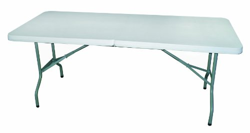 redwood-leisure-180m-heavy-duty-folding-table