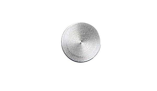 Schraube M5x42 ZY Elcom Schraube Spezial Edelst M5x42 MODESTA Metallschraube 4250111891462