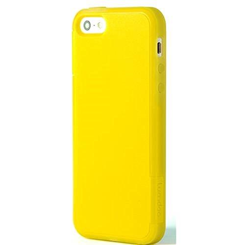 Coque de protection pour Apple iPhone 6/6S, Apple iPhone 5/5S, Apple iPhone 6Plus/6+ étui de protection Case Bumper de protection