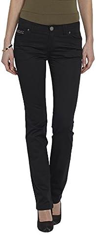 Pantalon Femme Dore - Morgan - 142-Pacino.N - Pantalon - Droit