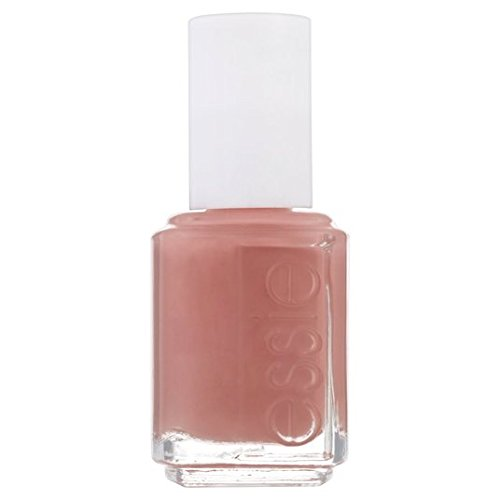 Essie Nail Lacquer, Eternal Optimist 23 13.5ml