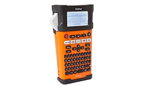 Brother P-Touch PT-E300VP Mobiles-Beschriftungsgerät