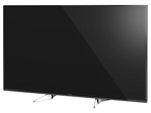 Panasonic TX-65EXW604 VIERA 164 cm (65 Zoll) 4k Fernseher - 5