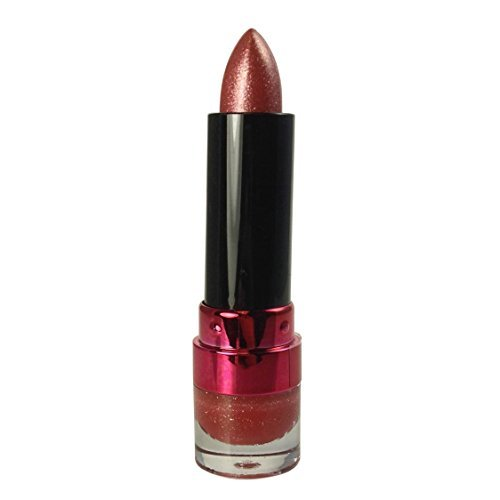 w7-glitter-kiss-amazing-3d-lipstick-milky-way