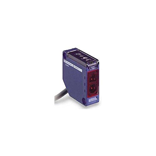 Schneider XUK1APBNL2 XUK-Optoe. Sensor, Reflexions-Lichtschranke, Sn 7m, 12-24 V DC, Kabel, 2m Lichtschranke Sensor