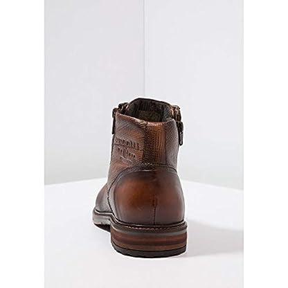bugatti Men's 3.11377e+11 Classic Boots, 6 UK 4