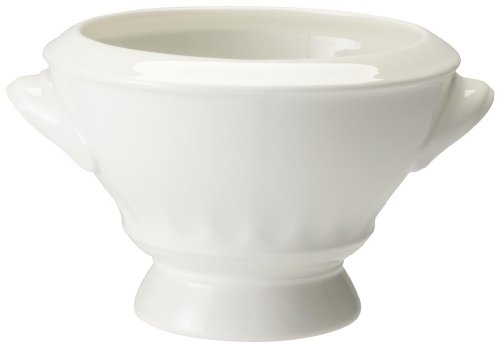 Villeroy & Boch Farmhouse Touch Relief SuppenSchale Boch Farmhouse