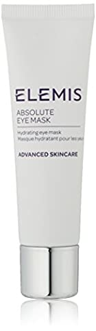 Elemis - Absolute - Masque contour des yeux - 30 ml