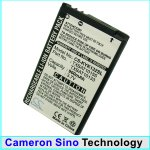 replacement-battery-for-k132-k126-k127-marbl-m1000-e1000-k126c-tracfone-s1000
