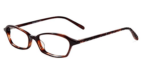 jones-new-york-eyeglasses-j220-brown-49mm
