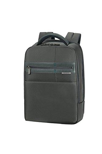 Imagen de samsonite formalite  laptop backpack 15.6
