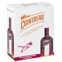 cointreau-orange-liqueur-5cl-miniature-12-pack