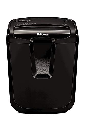 Fellowes 4603101 Destructeur de...