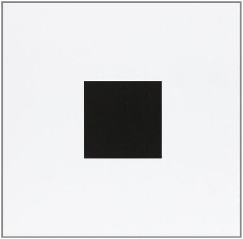 The square (Design & designers)