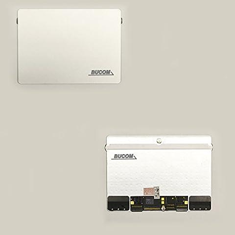"""Trackpad Touchpad für Apple Macbook Air A1466 A1369 13"""" 2011 2012"""