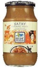 sauce-de-cuisson-satay-dragon-bleu-440g