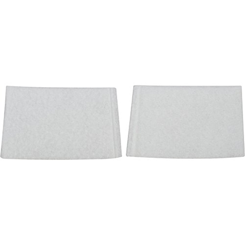 dirt-devil-2725077-filterhulsen-set-inhalt-2-stuck-passend-fur-centrino-x31-m2012-m2725