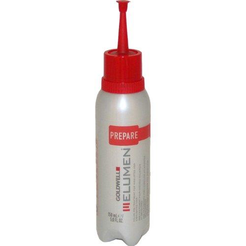 Goldwell Traitement pré-coloration Elumen Color Care Prepare 150ml