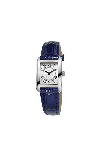 Frederique Constant Women's Watch FC-200MC16