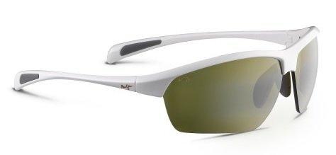maui-jim-ht429-05-white-pearl-stone-crushers-wrap-sunglasses-polarised-golf-cy