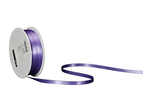 spyk-bander-208206220000-086-nastro-doppio-raso-per-regalo-6-mm-50-m-lilla