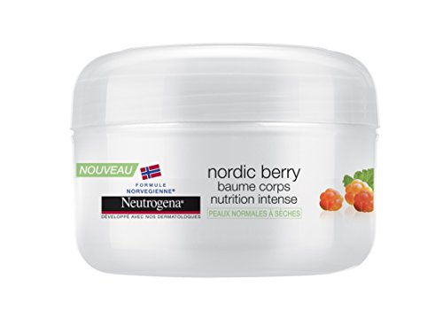 neutrogena-nordic-berry-baume-pour-corps-nutrition-intense-pot-200-ml-lot-de-2