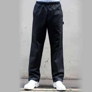 dennys-long-length-elasticated-waist-trousers-35-inch-long-l