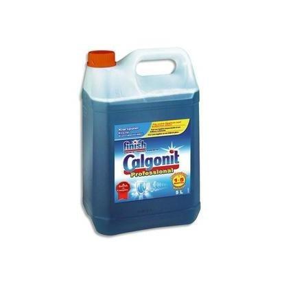 calgonit-enjuague-para-el-lavado-en-lavavajillas-bidon-de-5-l